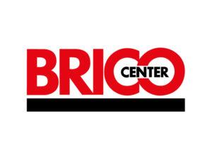 Brico Stickerslab