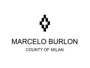 Marcelo Burlon Stickerslab