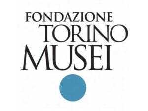 Fondazione Torino Musei Stickerslab