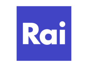 Rai Stickerslab