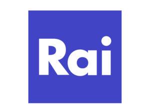 Rai Stickerslab