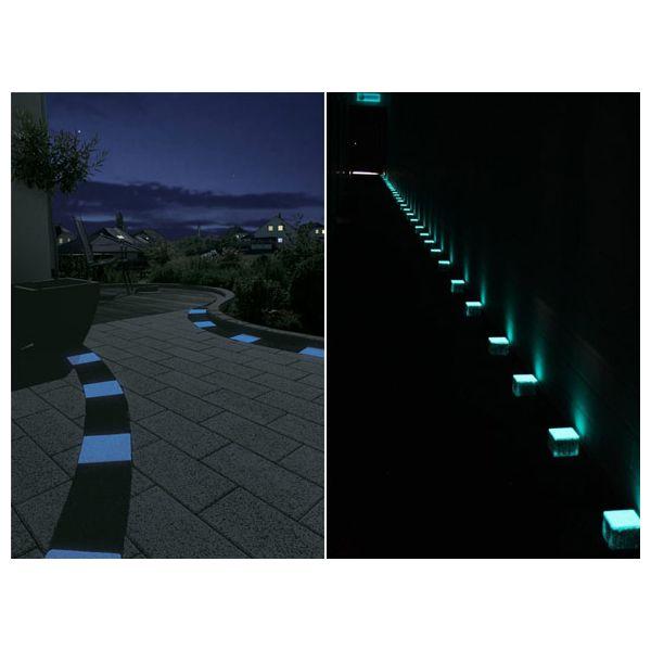 vernice-professionale-mono-componente-a-solvente-per-segnaletica-fotoluminescente